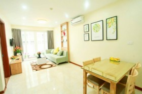 New Life Ha Long Homestay - 1807F