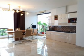 Ruby House 2 bed rooms Homestay