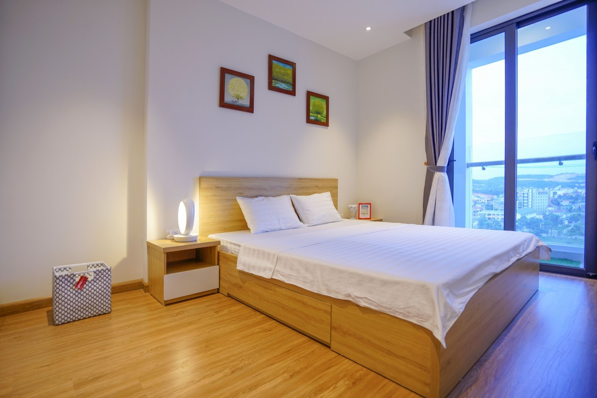A's homestay 3BR