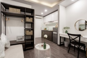 Roomxx3 · Charming And Boutique Apartment In Quiet Area