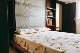 F102 - Central Stay, Master room ★ near Ben Thanh Market