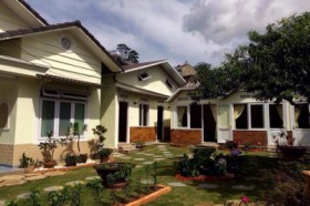 Dream Homestay - 2B