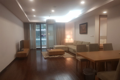 Dolphin Plaza - Modern Business Apartment