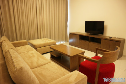 168Property's - Warmly 2BR in The Vista An Phu District 02, HCMC