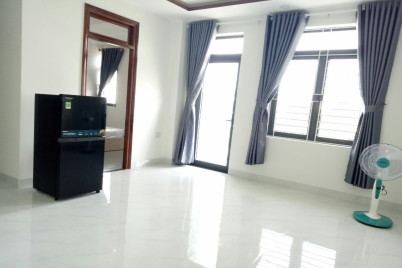 Molly Cozy Home, near the beach, in the center of Nha Trang