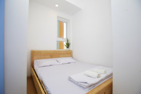 2 bedroom Colosseo Melody Apartment