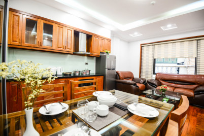 Elegant Apt for Comfortable and Peaceful Stay T3/2B/70LL