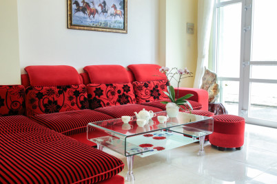Su House @Villa - 3 bedrooms @Đà Lạt City